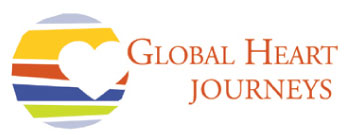 Global Heart Journeys